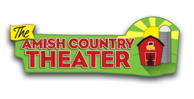The Amish Country Theater