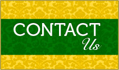 Contact Us Badge