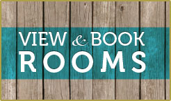 View and Book Rooms badge
